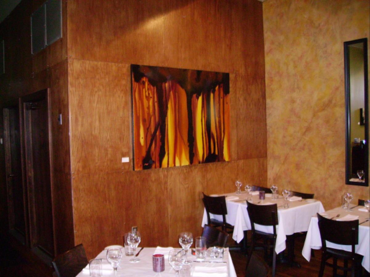 wisteria restaurant in atlanta